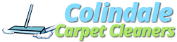 Colindale Carpet Cleaners